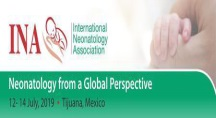 The 5th International Neonatology Association Conference, Mexico 2019