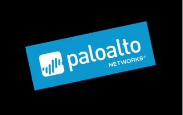 Palo Alto Networks: Security front line! What are the required security measures now?