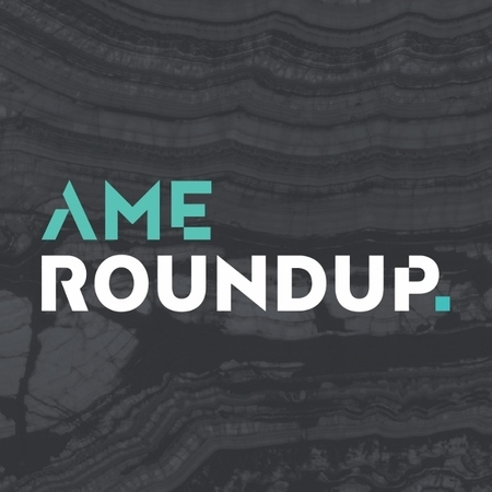 AME Roundup 2019