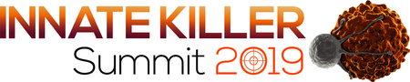 Innate Killer Summit 2019