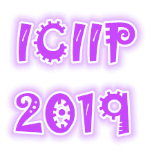8th Int. Conf. on Intelligent Information Processing--Ei Compendex and Scopus