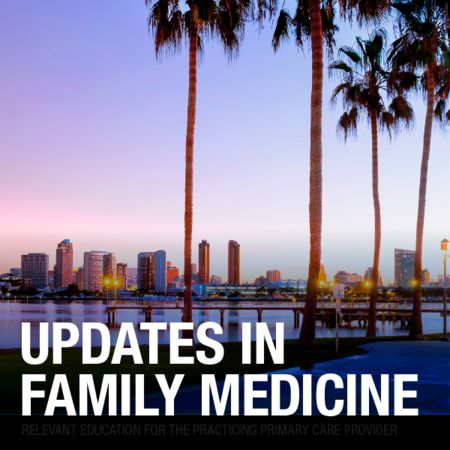 Updates in Family Medicine 2019