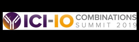 ICO-IO Combinations Summit 2019