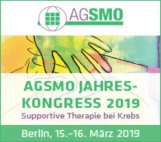AGSMO Annual Congress 2019