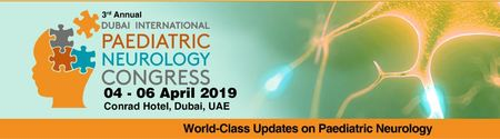 The Dubai International Paediatric Neurology Congress