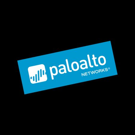 Palo Alto Networks: Holiday Happy Hour