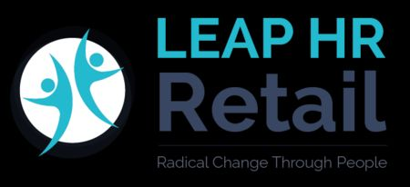 LEAP HR: Retail Conference 2019, Austin