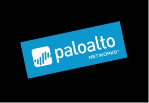 Palo Alto Networks: Ultimate Test Drive  - Threat Prevention