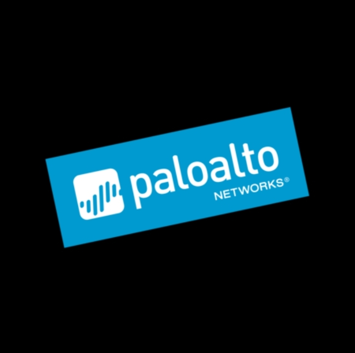 Palo Alto Networks: CyberSecurity Strategies in the Banking Sector - Dinner, Cairo