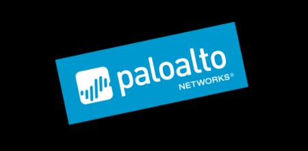 Palo Alto Networks: IDC Banking and Finance Congress 2018