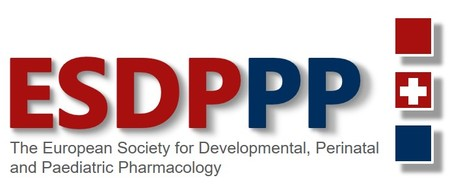 ESDPPP 2019 - Developmental Perinatal and Pediatric Pharmacology Congress
