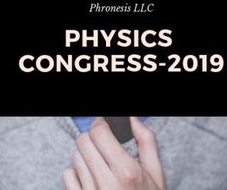 World Physics Congress