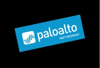 Palo Alto Networks: Ignite '19 Security Conference