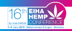 16th EIHA Hemp Conference