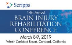 14th Annual Brain Injury Rehabilitation Conference