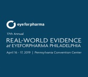 eyeforpharma Real World Evidence USA Conference