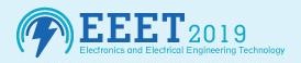 2nd Int. Conf. on Electronics and Electrical Engineering Technology--Ei Compendex and Scopus