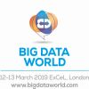 Big Data World 2019