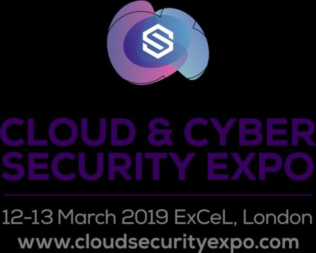 Cloud and Cyber Security Expo 2019