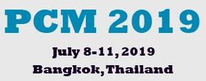 The 6th Global Conference on Polymer and Composite Materials