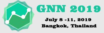 2019 International Conference on Graphene and Novel Nanomaterials