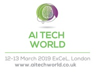AI Tech World