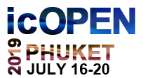 SPIE--Int. Conf. on Optical and Photonic Engineering--Scopus, Ei Compendex