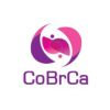 5th World Congress on Controversies in Breast Cancer (CoBrCa)