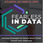 Fearless in Data
