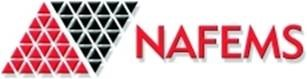 NAFEMS Nordic Seminar: Improving Simulation Prediction by Using Advanced Material Models