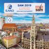 Skin Allergy Meeting (SAM 2019), Munich