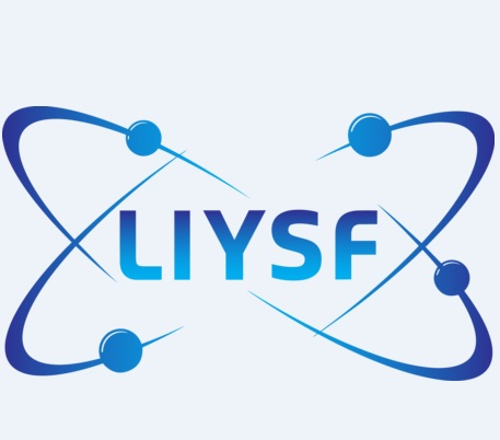61st London International Youth Science Forum
