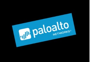 Palo Alto Networks: Cybersecurity Forum 2019 (Singapore)