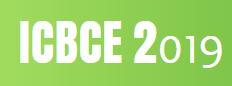 2nd Int. Conf. on Bioenergy and Clean Energy