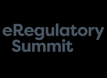 2019 eRegulatory Summit, Lisbon