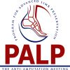 The Program for Advanced Limb Preservation (PALP)