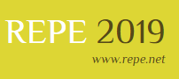 IEEE 2nd Int. Conf. on Renewable Energy and Power Engineering--Ei Compendex and Scopus