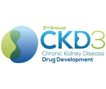 2nd Annual Chronic Kidney Disease Drug Development Summit
