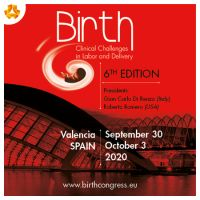 BIRTH: Clinical Challenges in Labor and Delivery – 6th Edition