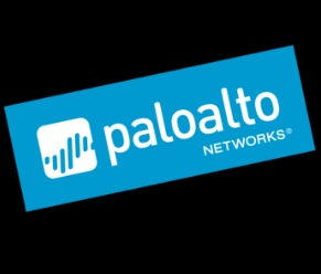 Palo Alto Networks: Exclusive Dinner for CISOs