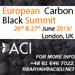 The European Carbon Black Summit 2019