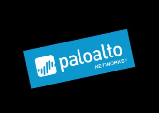 Palo Alto Networks: United Data Technologies Traps UTD
