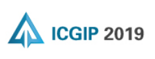 11th Int. Conf. on Graphics and Image Processing--Ei Compendex and Scopus