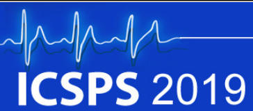 11th Int. Conf. on Signal Processing Systems--Ei Compendex and Scopus