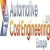 Automotive Cost Engineering Europe 2019
