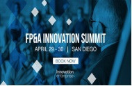 FPandA Innovation Summit