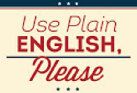 MA Wills & Trusts in plain English - April 7 - Lexington Depot, 2 pm FREE