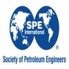 SPE Workshop: Digitalisation: Disruption or Evolution?