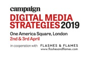 Digital Media Strategies 2019