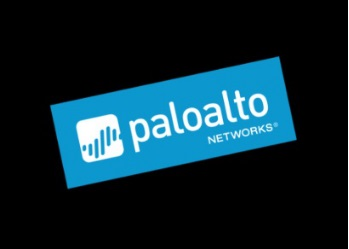 Palo Alto Networks: UTD NGFW, 22 March 2019, Bangalore
